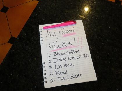 my-good-habits